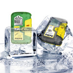 icecube_DSP_Pro-Sport_1920x1200px