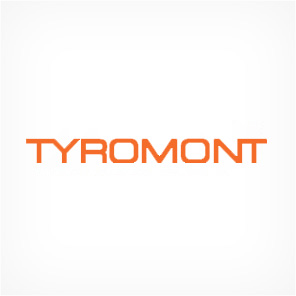 trymont